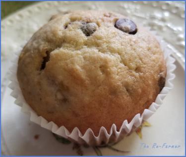 20180213sourdough.bananabread.muffin