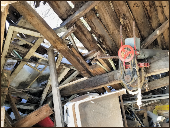 shed.inside