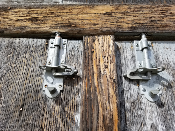20180429latches