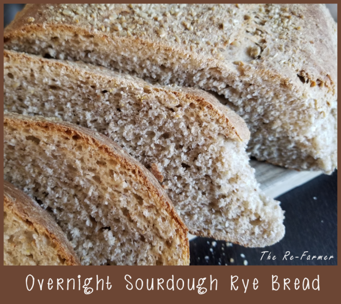 overnight.sourdough.rye.sliced.title