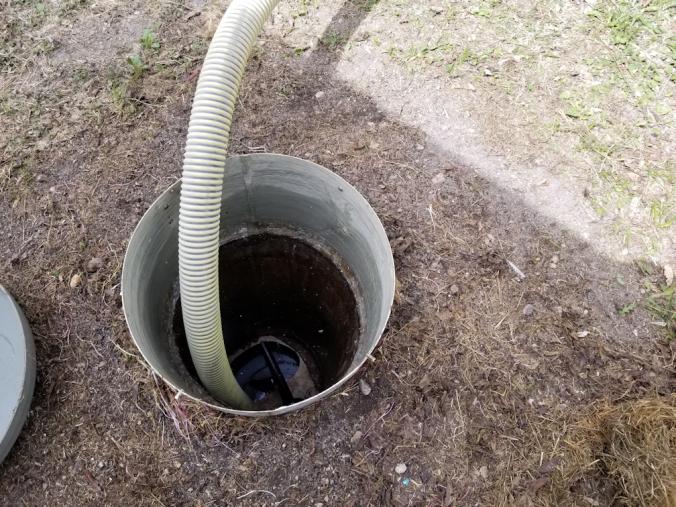 20180511.tank.hose