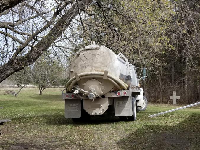 20180511.truck