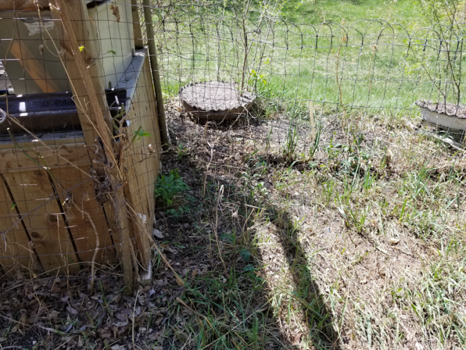 20180521.flower.garden.first.fence.section