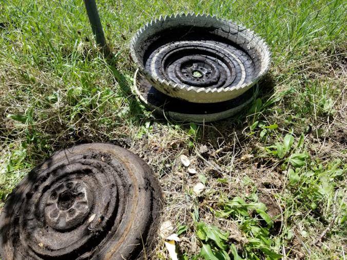 20180528.tire.planter3