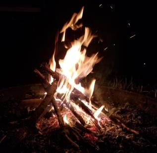 20180603.wierner.roast.fire3