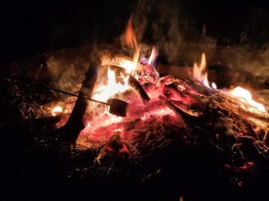 20180603.wierner.roast.fire4