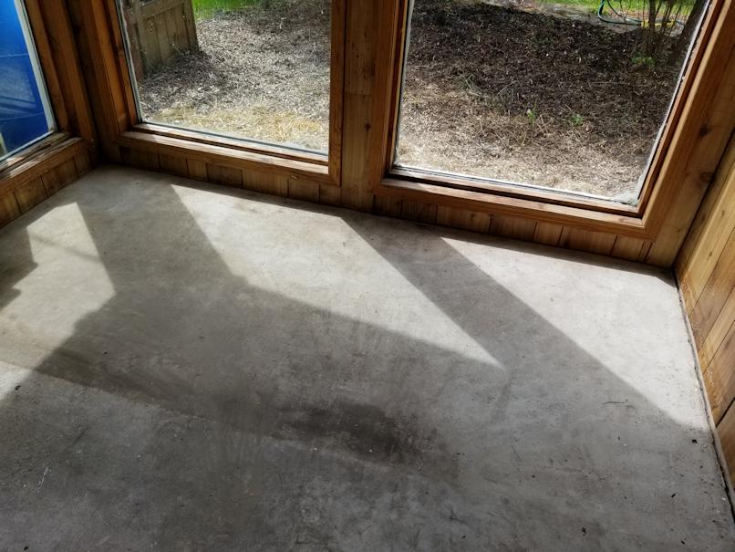 20180608.sunroom.cleanup.westside1.after