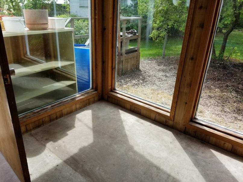 20180608.sunroom.cleanup.westside2.after