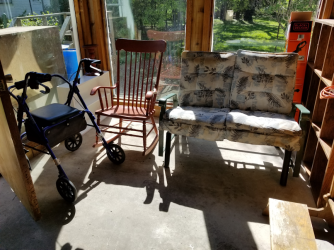 20180618.sunroom.westside1