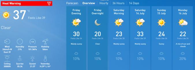 2018-07-13.heat.warning