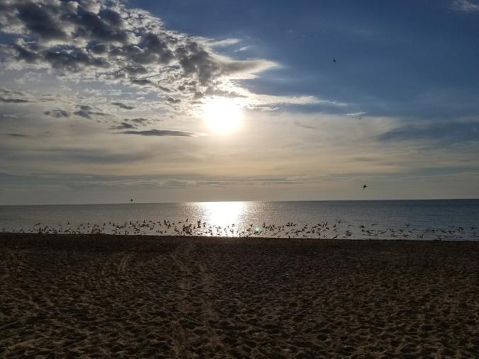 20180714.beach.sun