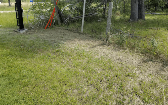 20180716-inner-driveway-south.png