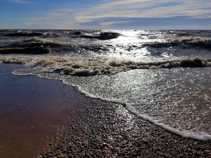 20180720.beach2
