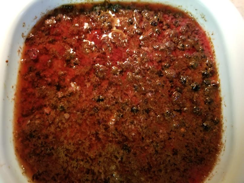 20180802.chokecherry.vinegar3