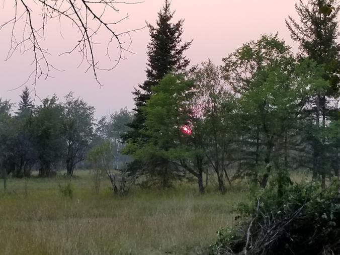 20180809.red.sun
