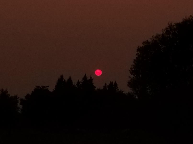 20180810.red.sun
