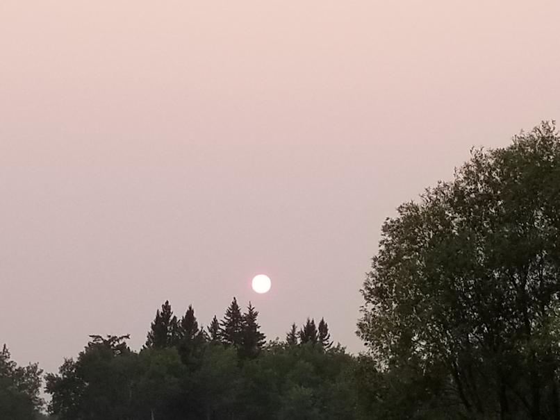 20180810.sun