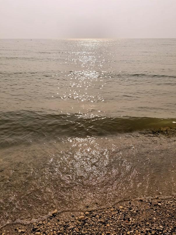 20180811.beach