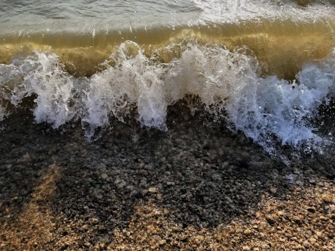 20180819.waves