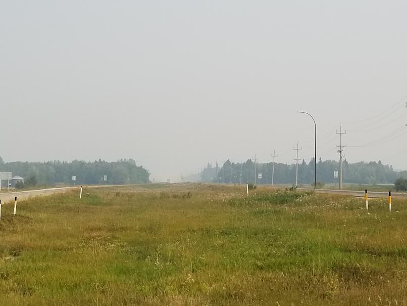 20180824.smoke.on.highway