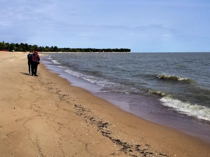 20180828.beach.search