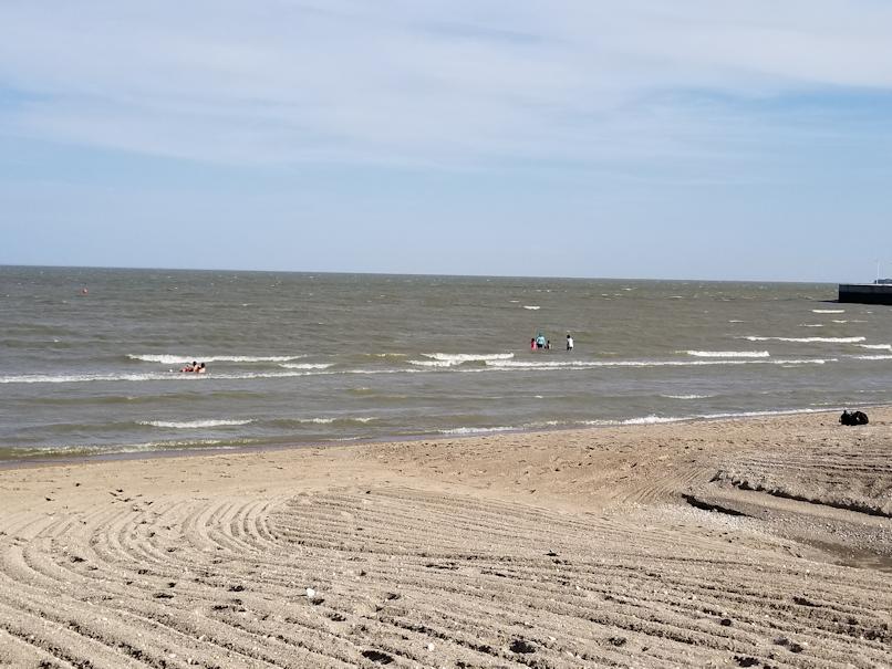 20180830.beach