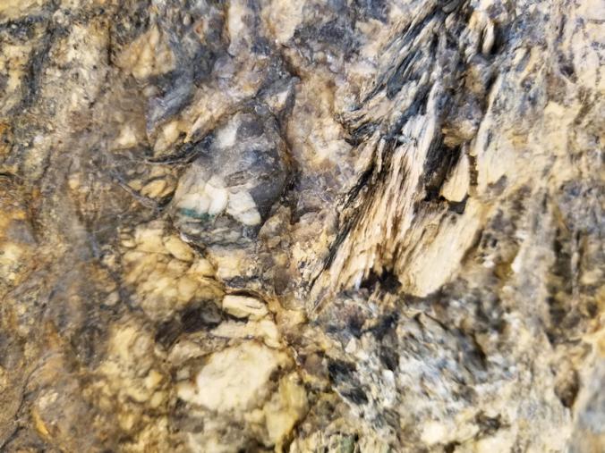 20180901.mica.in.granite