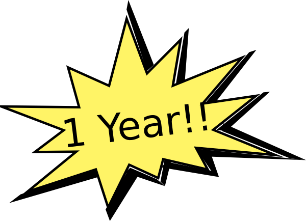 1.year.starburst