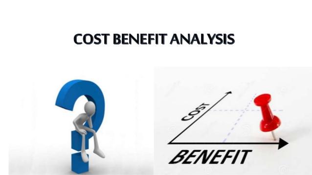 cost-benefit-analysiscba-3-638