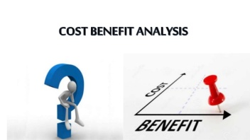 cost-benefit-analysiscba-3-638