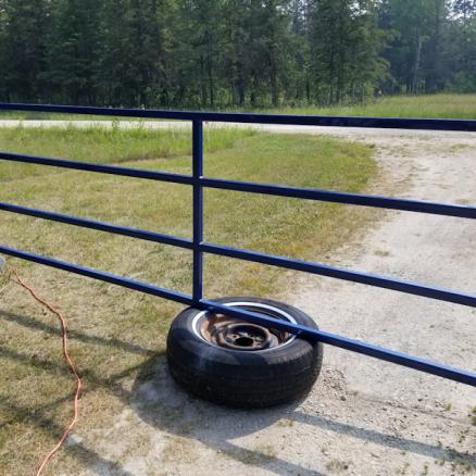 20190707.gate.installation.10