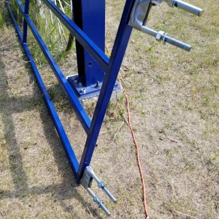 20190707.gate.installation.9
